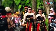 +62: Bedah Fenomena Kerajaan Halu di Indonesia