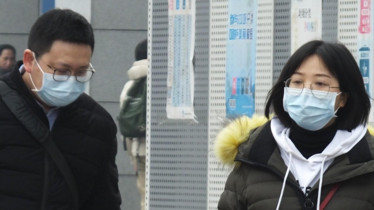North Korea Bans Chinese Tourism Over Coronavirus Fears