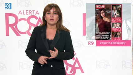 Alerta Rosa: La amiga 'despechada' de Cayetano Rivera debuta con una exclusiva