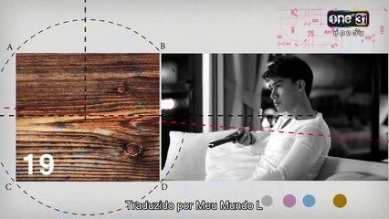 The dreamer - Condo-Barista-Architect Ep. 04