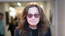 Traurige Diagnose: Ozzy Osbourne hat Parkinson