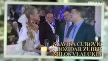 IGRA SUDBINE  1 Epizoda NOVO Emitovana 20.01.2020 godine 2020 HIT SERIJA