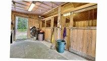 Maison - à vendre - Saint-Lin/Laurentides - 24449464
