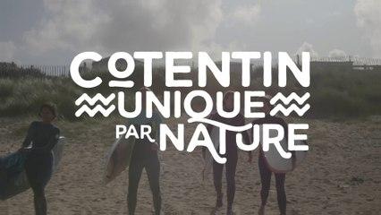 Bienvenue en 2020 · Cotentin Unique