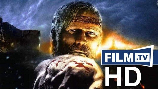 Die Legende Von Beowulf Trailer Deutsch German (2007)