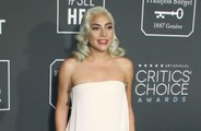 Lady Gaga victim of music leak as new song Stupid Love emerges