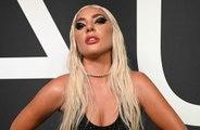Lady Gaga: des extraits de son nouveau single ont fuité!
