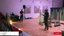 A Grenoble, le théâtre pour transmettre la mémoire de la Shoah aux collégiens
