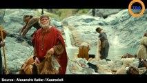 Kaamelott le film : Alexandre Astier dévoile la date de sortie officielle dans un teaser exceptionnel