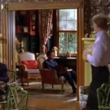 Gilmore Girls Season 7 Episode 14 Farewell, My Pet