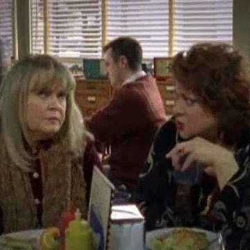 Gilmore Girls Season 7 Episode 15 I'm A Kayak, Hear Me Roar