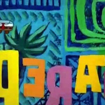 SpongeBob SquarePants Season 6 Episode 34 - Pets or Pests