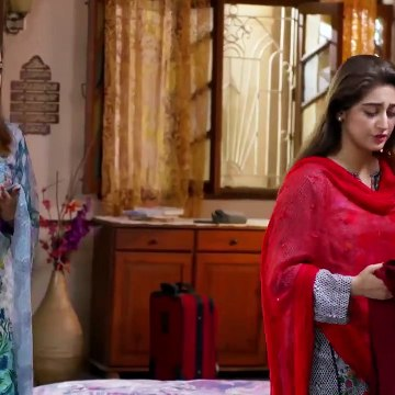 Deewangi - Episode 06 -- English Subtitles -- 22nd Jan 2020 - HAR PAL GEO