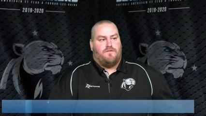 Interview coach Hippo