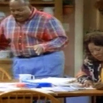 Family Matters Season 4 Episode 14 A Thought In The Dark(1)