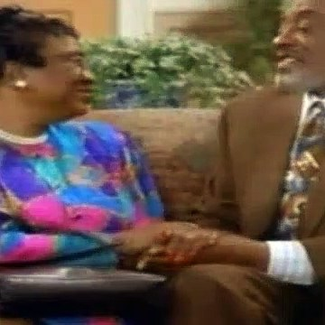 Family Matters Season 4 Episode 18 Higher Anxiety