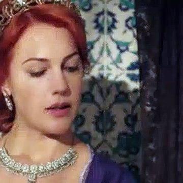 Suleiman El Gran Sultan Capitulo 147 Audio Español