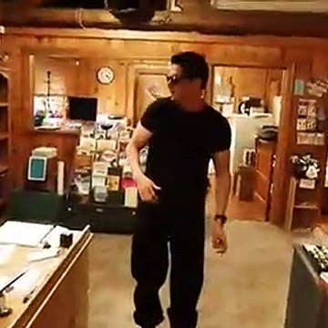 Ghost Adventures S13E07 Hotel Metlen