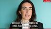 Agnès Verdier-Molinié :  « La totalité des villes augmente les impôts locaux »