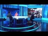 21 janari kërkon drejtësinë e re, Basir Çollaku dhe Roland Qafoku të ftuar në RTV Ora