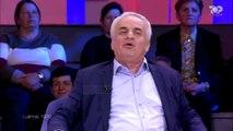 Top Show, Roland Qafoku: Pse kongresi u bë në Lushnje?
