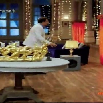 Yeh Rishta Kya Kehlata Hai - 22nd January 2020 Full Episode