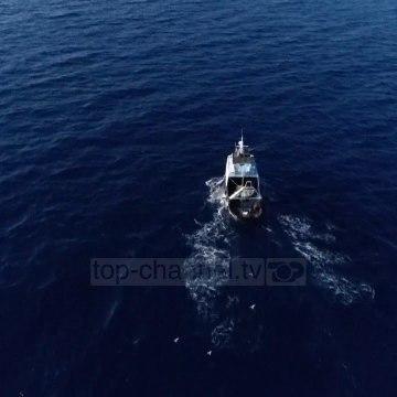 Peshkimi pa kontroll/ KLSH zbulon shkelje nga GPS deri tek midhjet