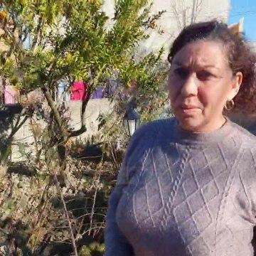 Prodhimi i sapunit tradicional/ Gratë e Vlorës që mbijetojnë duke e punuar