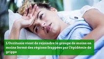 L'actualité de la semaine Midilibre.fr 22012020