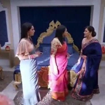 Kundali Bhagya 22 January 2020 Full Episode ( 360 X 360 )