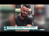 News Edition in Albanian Language - 22 Janar 2020 - 15:00 - News, Lajme - Vizion Plus