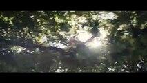 Casanova, su último amor - Trailer español (HD)