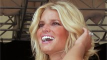 Jessica Simpson's New Memoir Includes Drinking, Pill Addiction