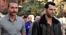 Murat Yıldırım isyan etti: Yüksek ilgi gördüğü halde Ramo, Twitter'da engellendi