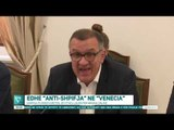 News Edition in Albanian Language - 22 Janar 2020 - 19:00 - News, Lajme - Vizion Plus