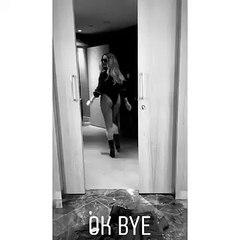 Hadisen'nin yeni instagram paylaşımı çok konuşulacak