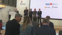 Diputación y València se unen en el desarrollo de estrategias turísticas