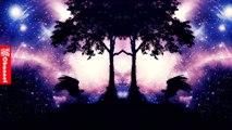 Izzamuzzic - Angel (Original Mix)