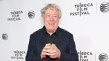 'Monty Python' Co-Founder and British Comedy Icon Terry Jones Passes Away | THR News