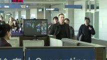 Wuhan shuts down public transportation, as WHO mulls 'global emergency'