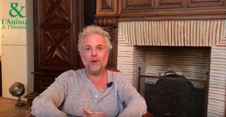 Interview 3 de Frédéric Lenoir : Les religions ont une responsabilité dans la maltraitance animale