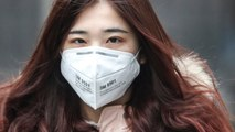 Cathay Pacific Agrees To Let Flight Attendants Wear Protective Masks In-Flight