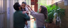 Cuban Network (2020) - Bande annonce