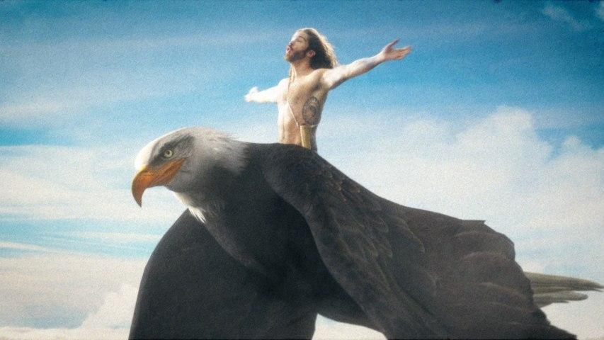 Claude Bégin - Méchants mammifères