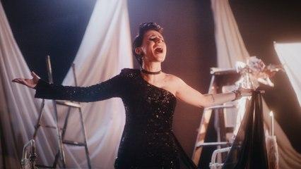 Diana Rouvas - Can We Make Heaven