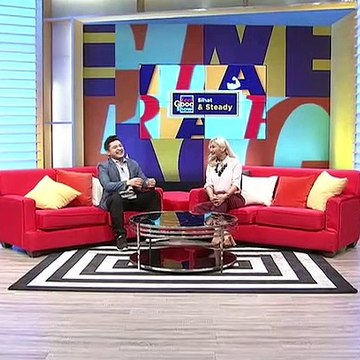 Feel Good Show (2018)   Episod 164