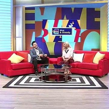 Feel Good Show (2018) | Episod 164