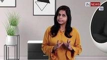 Anurag To Save Prerna    Kasauti Zindagi kay 2    Upcoming Twist