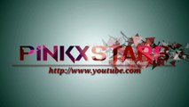OUR CHANNEL INTRO    YOUTUBE CHANNEL INTRO    NEW INTRO    NEW YOUTUBE CHANNEL INTRO    PINKXSTARS
