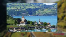 INDIA TO SWITZERLAND ,  Paradise on Earth ,  Places To See In Switzerland ,  Cheapest Budget ,  Full Info ,  Love For Travel